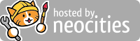 logo Neocities